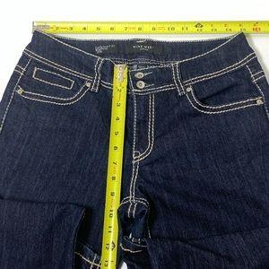 Nine West Jeans - Women's Size 8 Nine West Date Night Bootcut Jeans